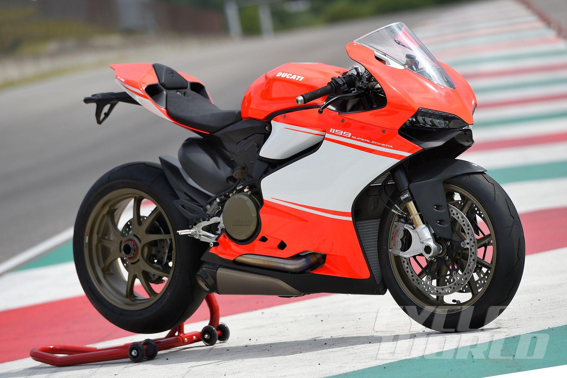 15 2014 Ducati 1199 Superleggera Kate Gone N 60 My List Hypermotard 796 Engine Diagram Valve