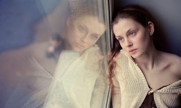 Portrait by Vitali Frozen