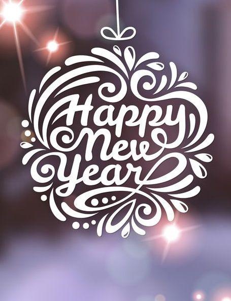 Blog Posts Re Max Real Estate Center Happy New Year Wallpaper Happy New Year Typography New Year Wallpaper
