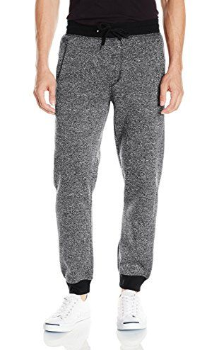 Discount Websites Big Discount Cheap Price Mens Pants - Barney Pant Sport Jogger Solid Low Cost For Sale Low Price Discount Get To Buy OCWz2JvElz