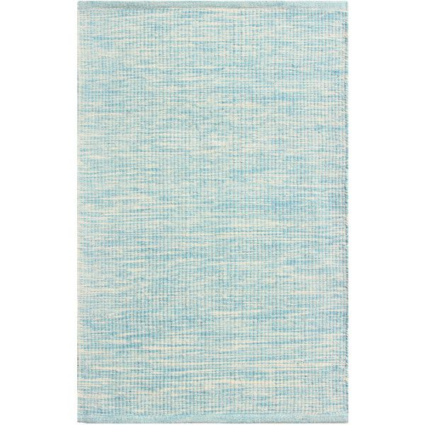 Java Hand-Woven Blue Indoor/Outdoor Area Rug ($21) ❤ liked on Polyvore featuring home, rugs, handwoven rug, hand-loomed rug, modern blue rug, indoor outdoor area rugs and indoor outdoor rugs
