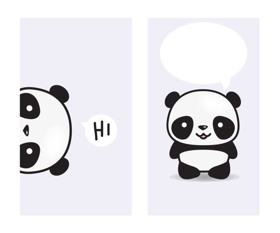 Iphone Wallpaper Iphone Lock Screen And Home Screen Background Kawaii Panda Wallpaper Panda Iphone Decor Iphone Panda Art Cute Panda Wallpaper Panda Wallpapers Panda Wallpaper Iphone