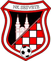 Nk Sesvete Croatia Drugahnl Soccer Logo Logos Croatia