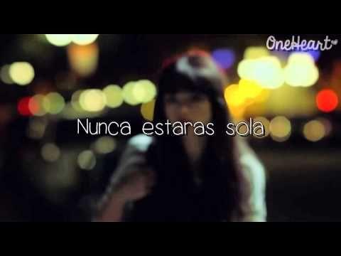 Photograph Ed Sheeran Traducida Al Español Hd Canciones Musica Videos