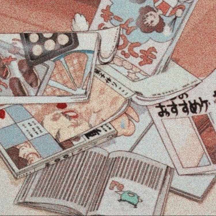 90s Anime 90s Anime 90s Anime Animecharacters Animecute Animedibujos Animeeyes Animefemale Animefrases Anime 90s Anime Anime Art Aesthetic Anime