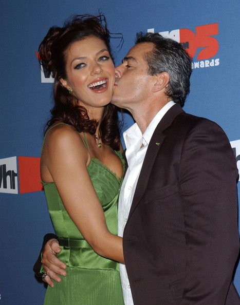 Adrianne curry lesbian pictures foto 233