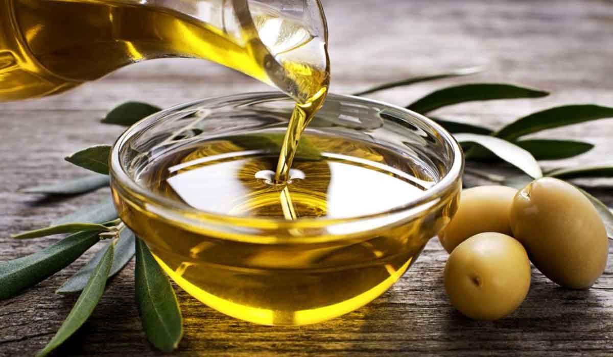 السعرات الحرارية في زيت الزيتون وفوائده الصحية In 2020 Best Cooking Oil Olive Oil Hair Black Seed Oil