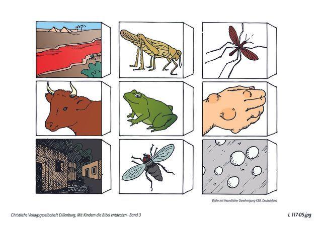 mkdbe bd3  bibel für kinder ausmalbilder ausmalbilder
