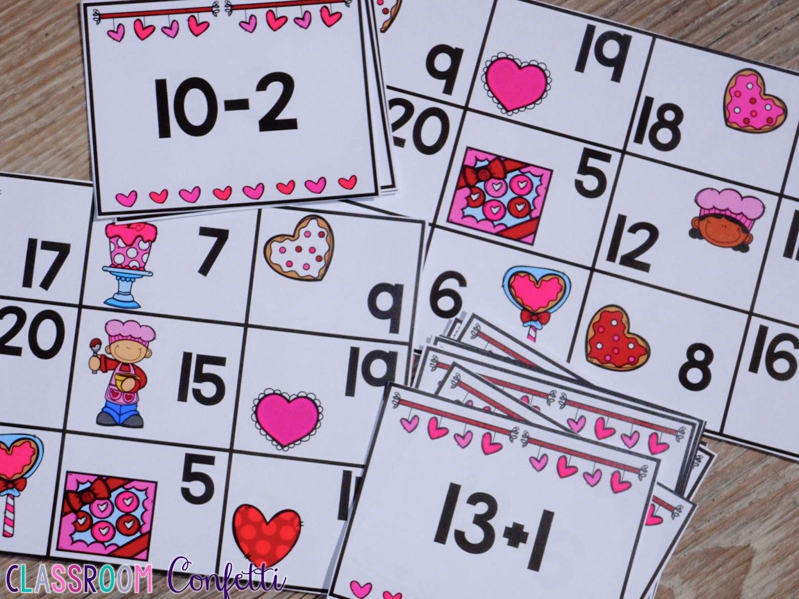 Free Valentine And Friendship Cards