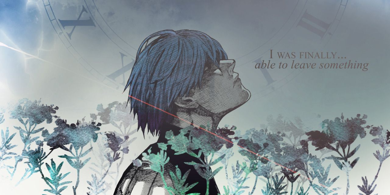 Pin by 𝕭𝖗𝖎𝖓𝖌𝖎𝖓𝖌 𝕾𝖊𝖇𝖇𝖞 𝕭𝖆𝖈𝖐 on Tokyo Ghoul Tokyo ghoul