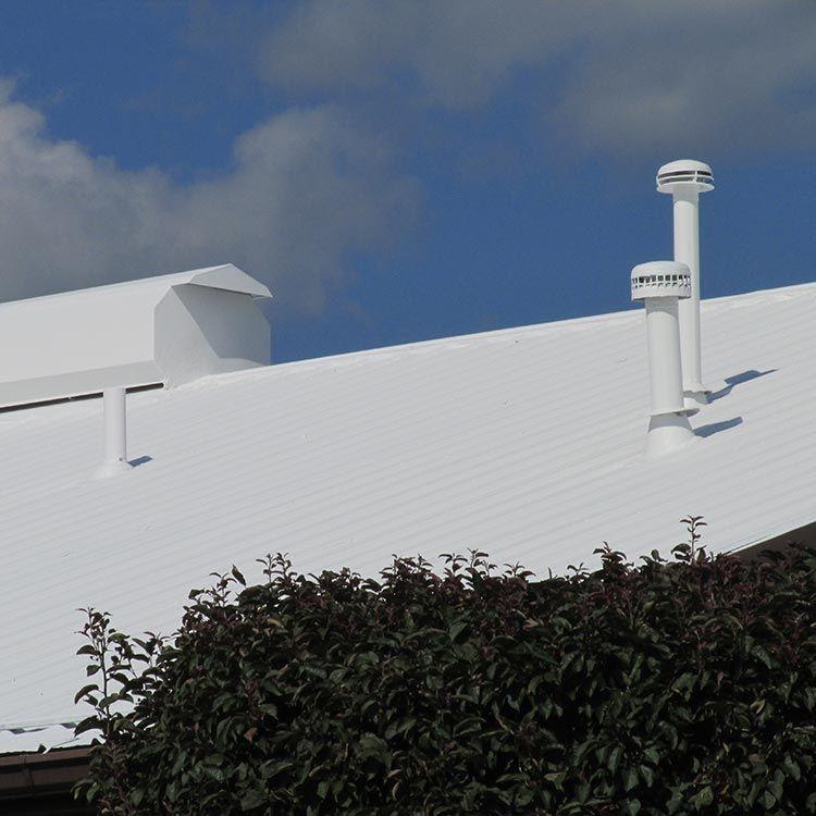 Fireproofing Ohio Fireproof Coatings Ohio Industrial Painting Contractors Ohio Commercial Commercial Roofing Commercial Roofing Systems Roofing Contractors