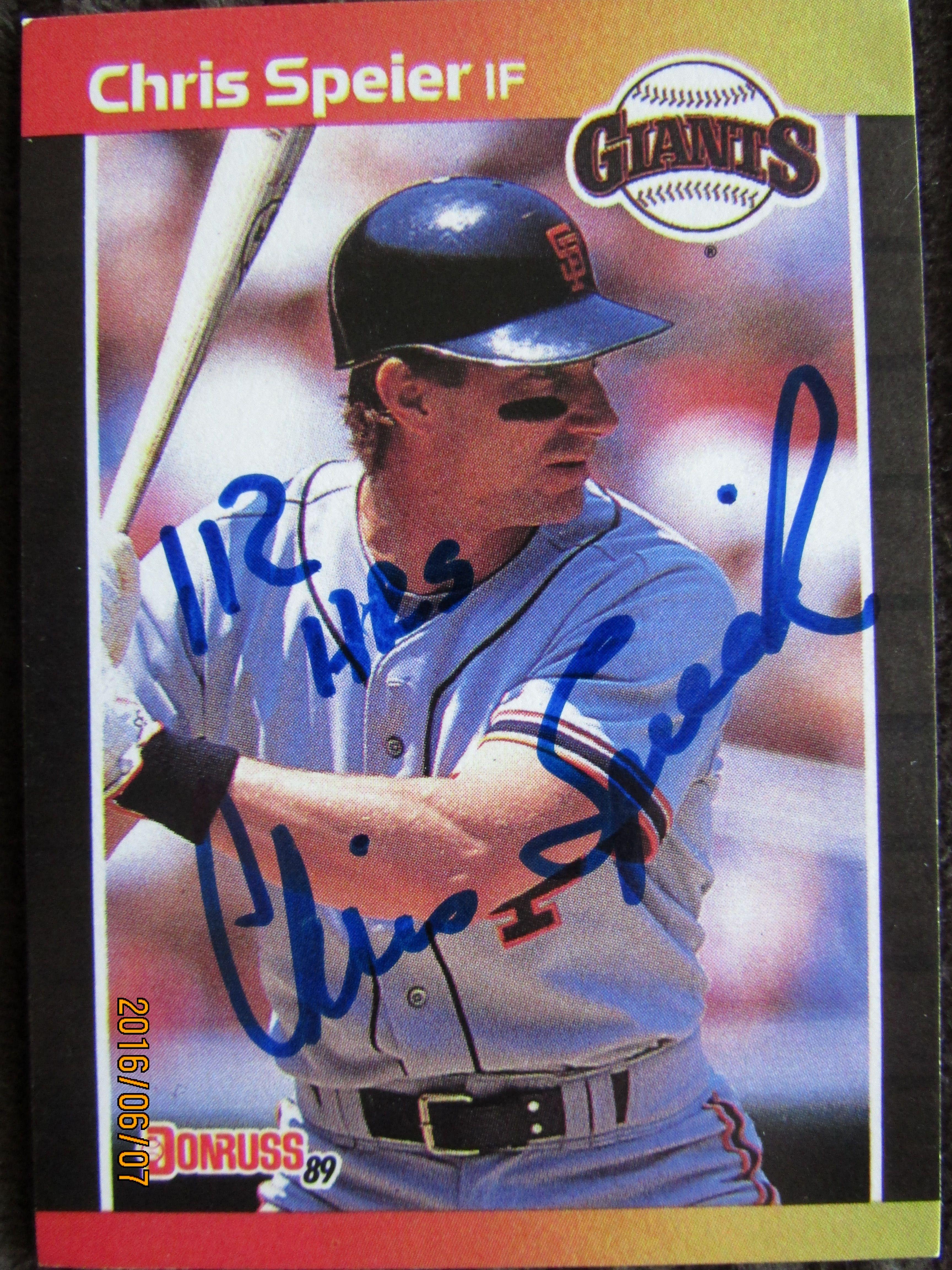 1989 donruss with images baseball cards cards baseball
