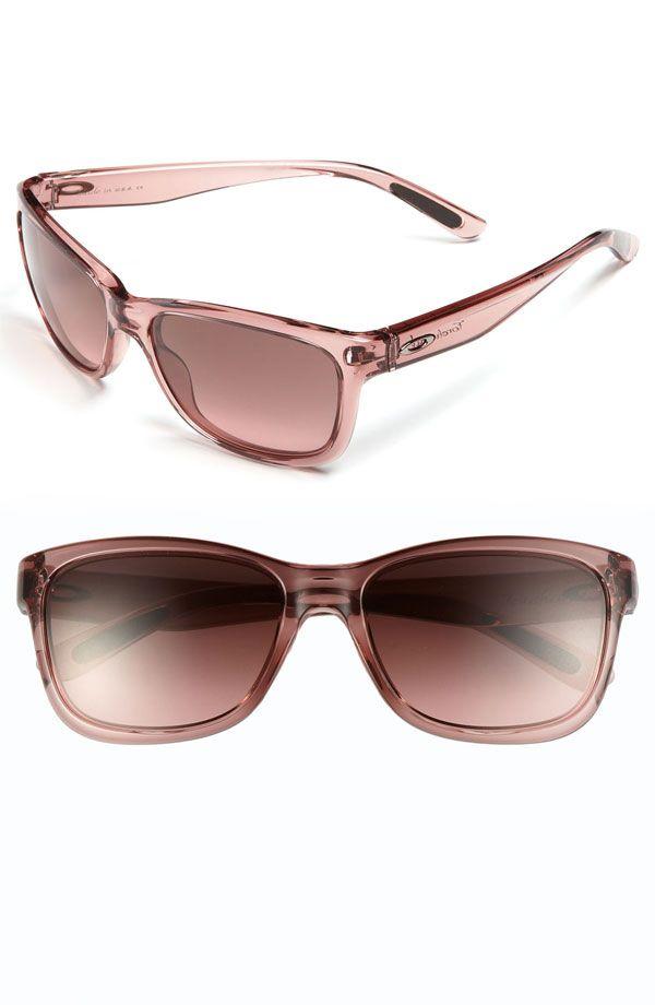 a9b1b17c9dc Oakley  Forehand™  57mm Sunglasses