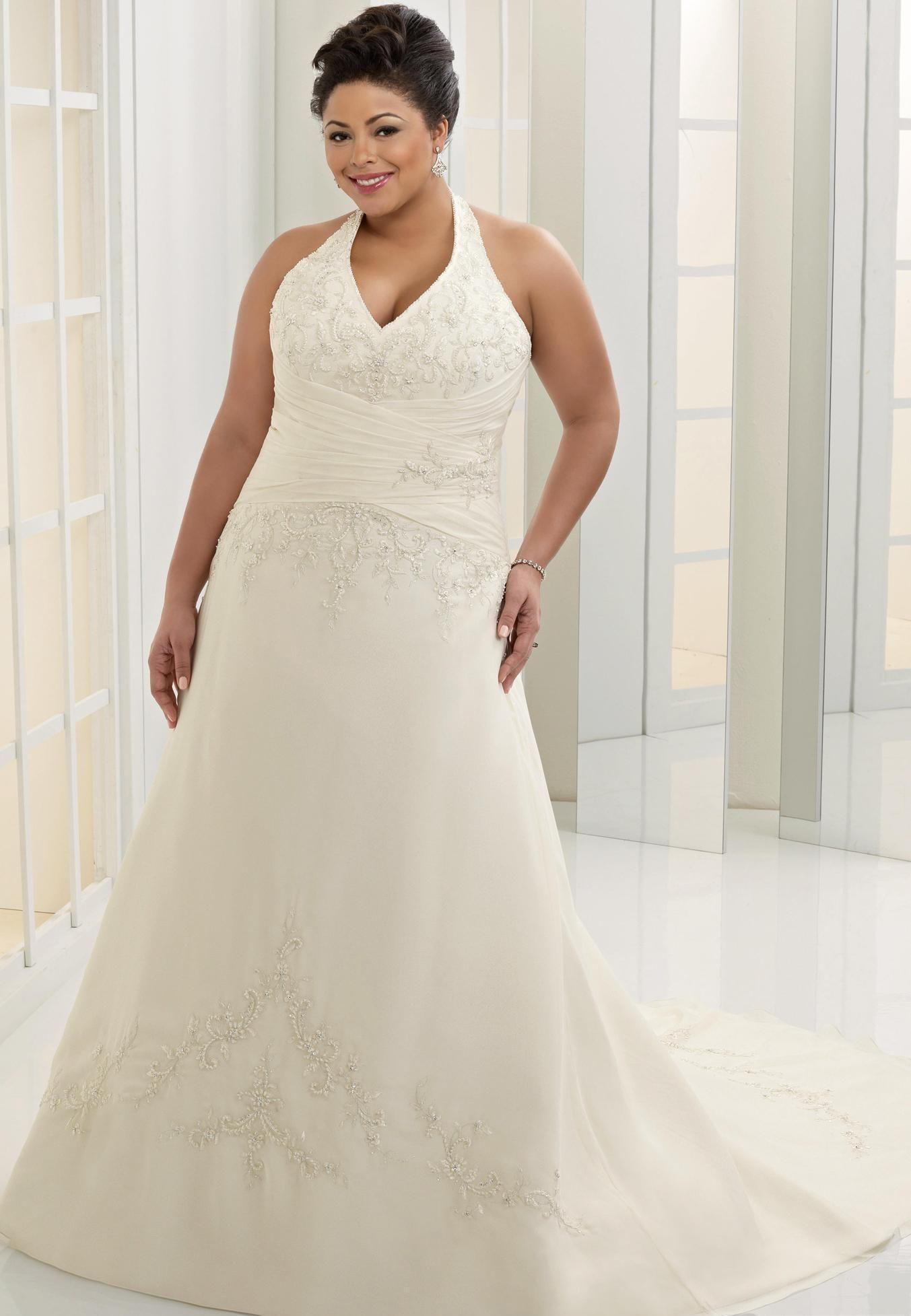 wedding dresses princess wedding dresses 2013 wedding