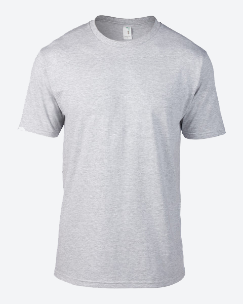 eco friendly sustainable t shirt!!! HELP PEOPLE FROM DEVLOPING COUNTRIES MAKE A BETTER LIFE FOR THEMSELVES ONE T SHIRT AT A TIME! #fashion #sustainable #eco #formen #fairtrade #organic cotton DIRT CHEAP AT THE MO ON EDUNONLINE!