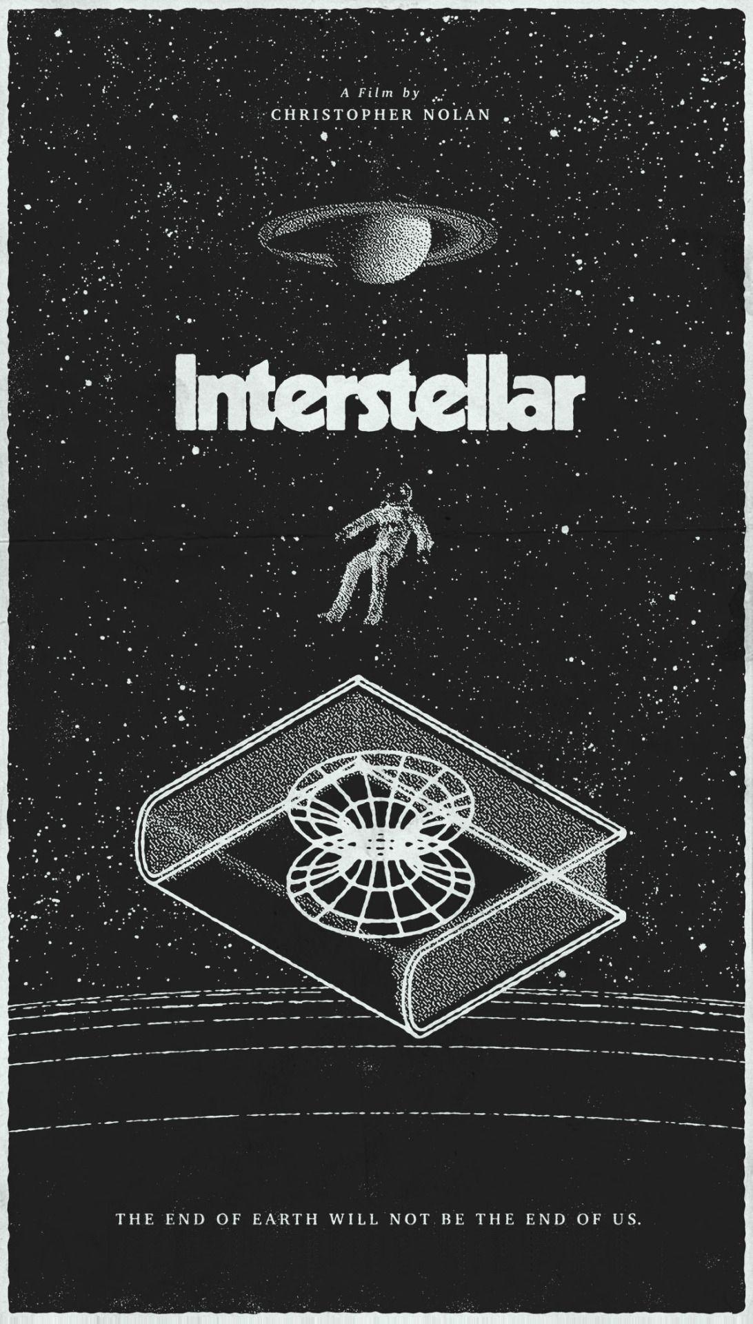 Nolan Fans Interstellar Posters Movie Posters Design Movie Posters