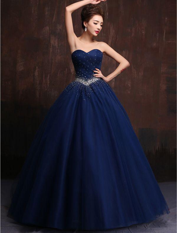 Robe de bal promo pas cher robes pinterest robe de bal pas cher et robe de - Tenue bal de promo ...