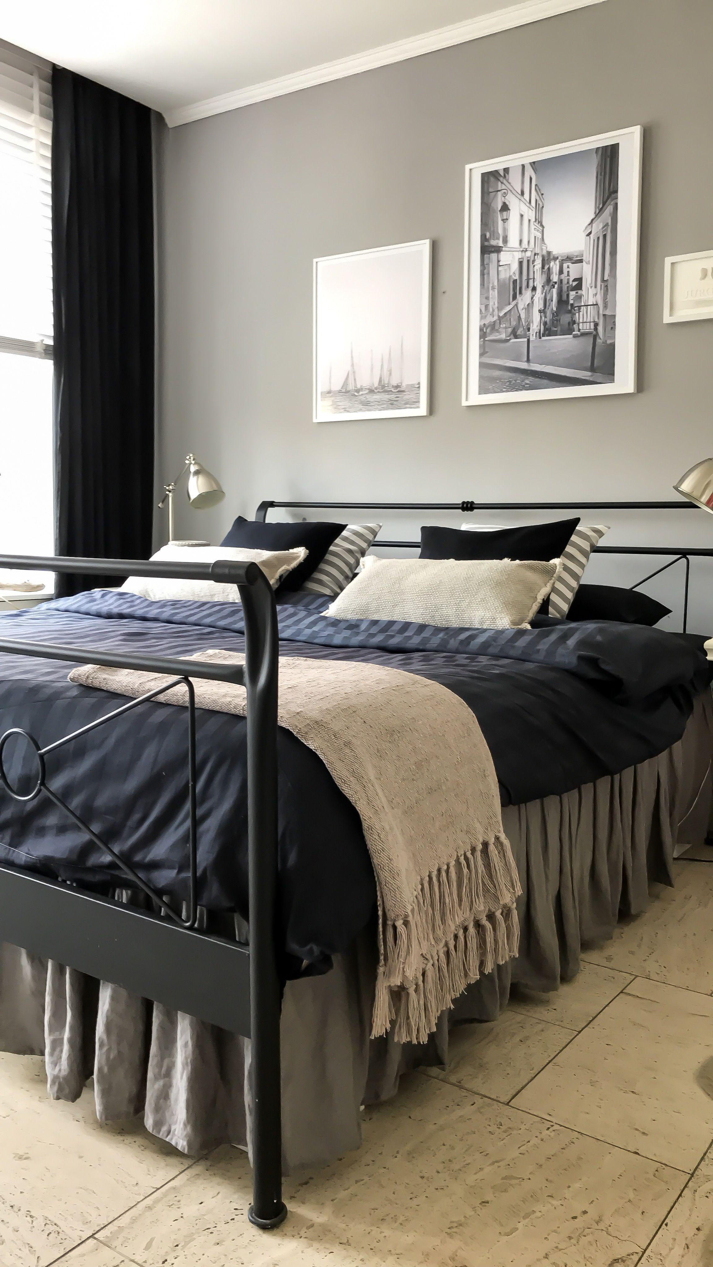 Exquisit Bett Minimalistisch Ideen Von