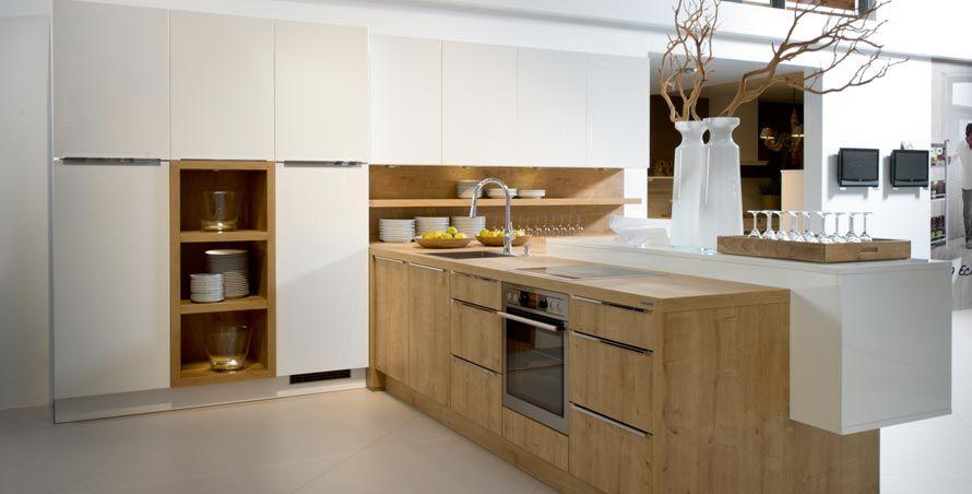 efficiency apartment kitchens | Copyright © 2013-14 Nolte Home ... | {Nolte küchen u-form 24}