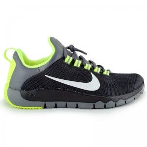 nike free trainer 5.0 with air bubble nz