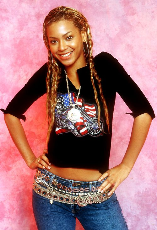 Картинки по запросу Beyoncé young