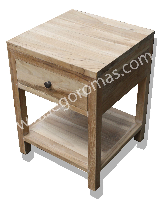 timber furniture | Wood Furniture Design – Minimalist Wood furniture ...