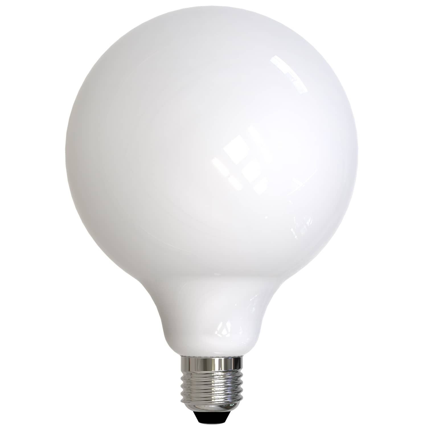 Xl Led Globe Bulb G40 Globe Bulb Globe Light Bulbs Led Globe Lights