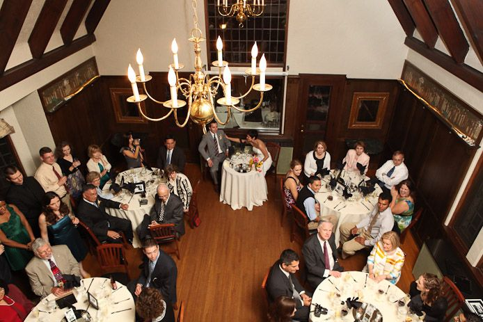 The Grove Redfield Estate Chicago Wedding Photos Colin Lyons Photography
