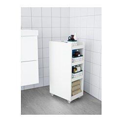 Kastje Voor In De Douche.Meubels Verlichting Woondecoratie En Meer Ikea Badkamer