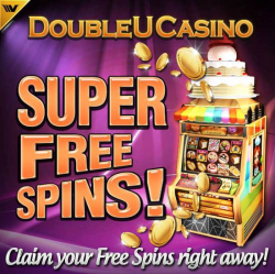 Picture 447235 doubleu casino free chips Free chips