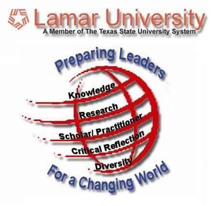 lu online - lamar university - graduate programs - preparation ...