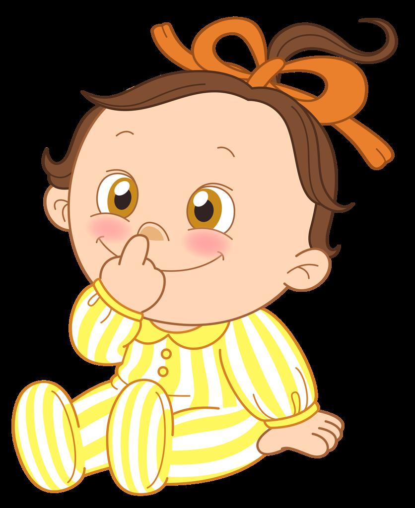 Картинки для детей малышка