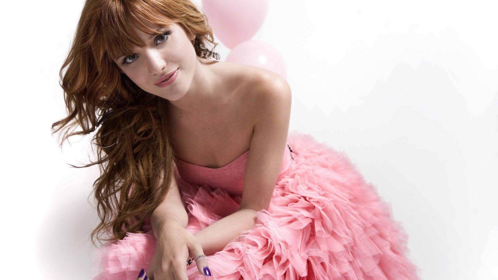 bella thorne wallpaper celebrities | ololoshenka | pinterest | bella