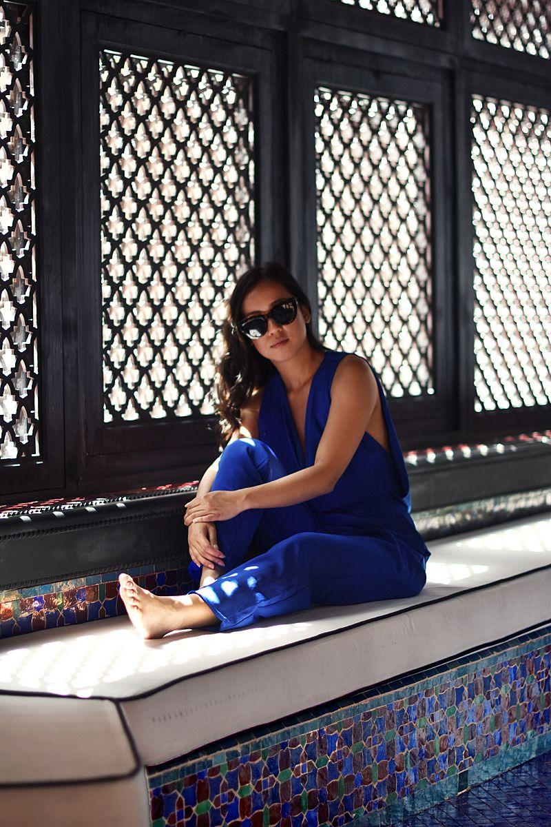 la-mamounia-marrakech-ivg-travel-irene-van-guin-blog-blogger-pool-satc-morroco-fashion-blog-mossaic