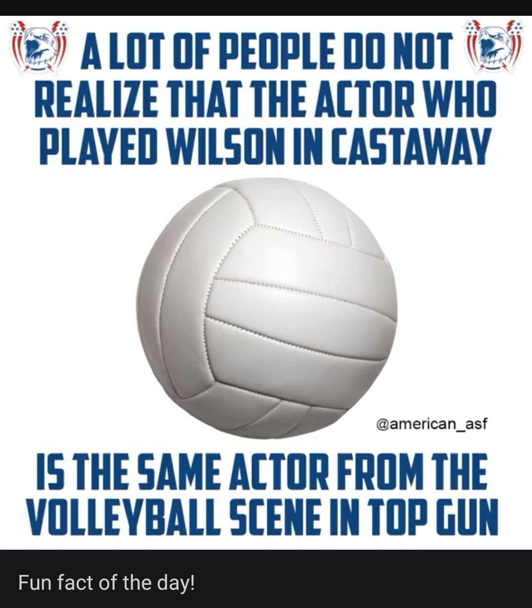Movie Humor Movie Humor Humor Fun Facts