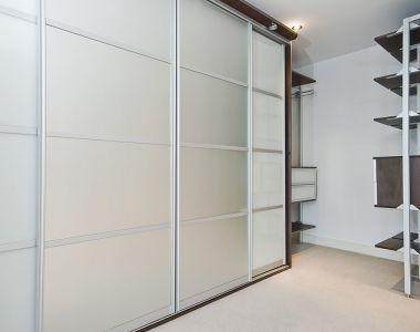 Milano SL06 : Buy Custom Size Sliding Closet Door At Best Selling .