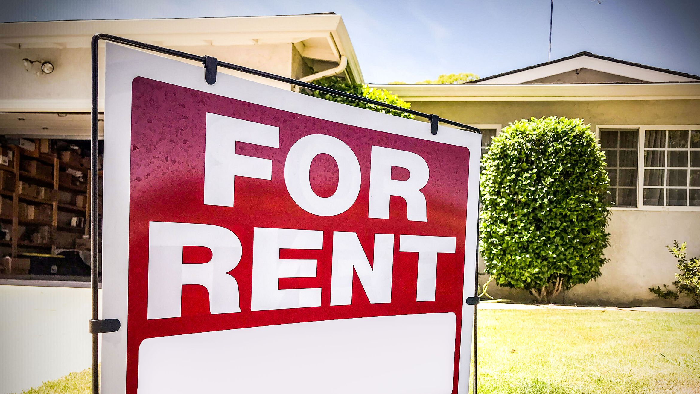 Home insurance for landlords being a landlord home