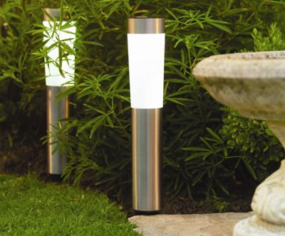 find this pin and more on victorian modern model of solar garden lights