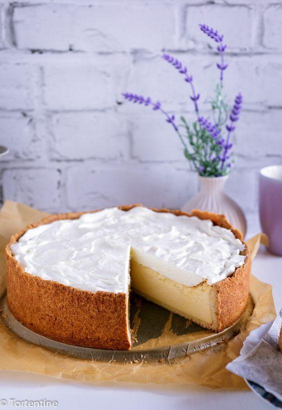 k sekuchen mit vanillemousse rezept kuchen kuchen k sekuchen und leckere kuchen. Black Bedroom Furniture Sets. Home Design Ideas
