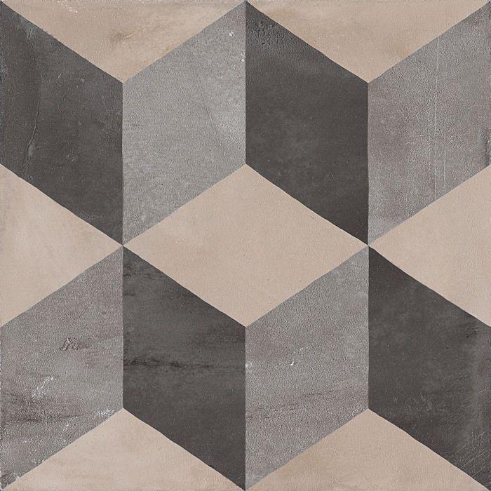 Tiles Decor Casablanca Mono Decor 412 Wall & Floor Tiles  Decorative