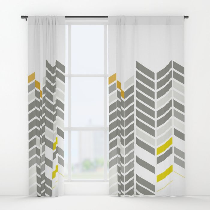 Buy Deconstructed Chevron A