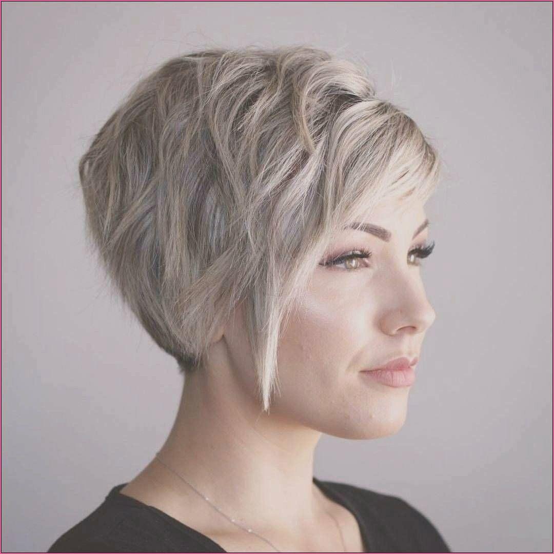 Frisuren 2020 Frauen Ab 50 Mittellang Dik Haar Kapsels Dik Kort