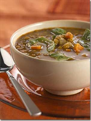 Lebanese recipes lentil spinach soup garlic lemon juice chopped lebanese recipes lentil spinach soup garlic lemon juice chopped crush cuisine vegetable forumfinder Choice Image