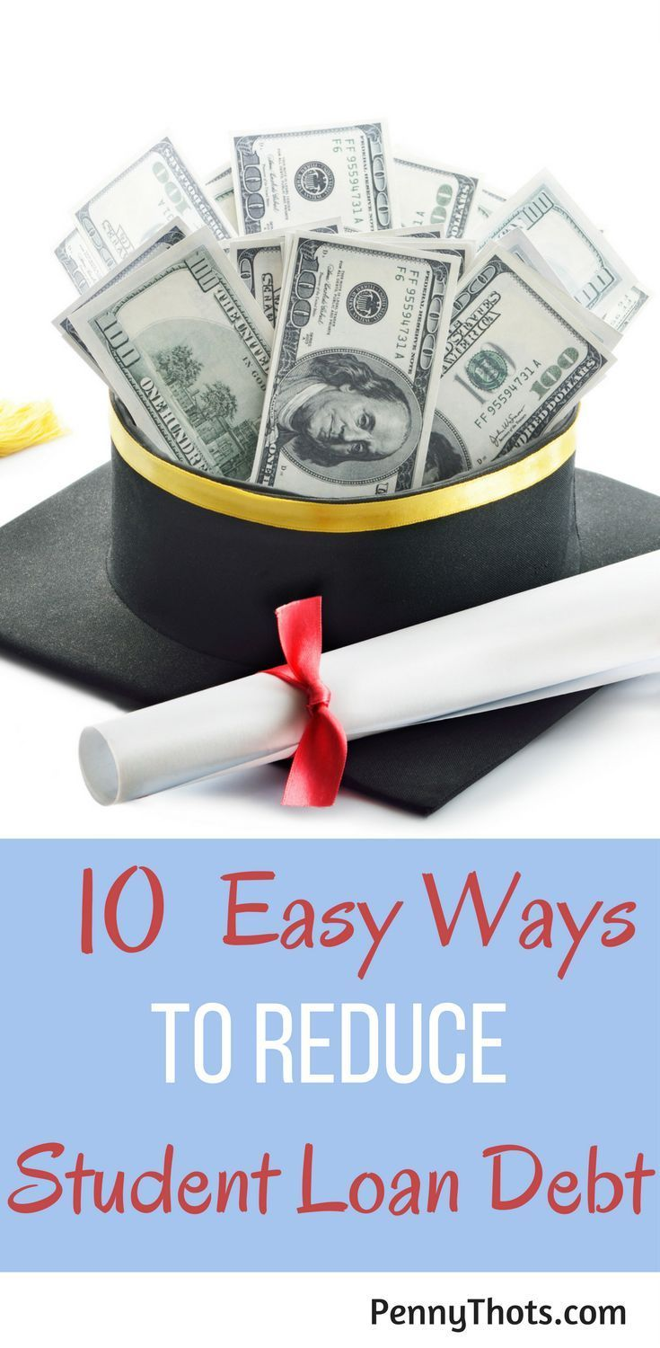 how to pay off a home equity loan fast