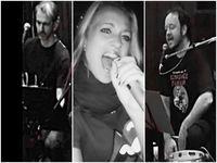 Californian Dreams    Franzi, Peter und Jörg spielen mit der Akustikgitarre, Cajon und Ihren drei Stimmen. Dazu kommen sporadisch Zusatzinstrumente wie Mundharmonika, Tamburin, Melodika, Chicken-Shake und andere…    Die Dreams die eigentlich als Partyband unterwegs sind haben sich nun ein zweites Standbein aufgebaut und tingeln  mit einem rockig lautem oder auch verträumt leisem Akustik – Sound durch die Kneipen des Schwabenländles.