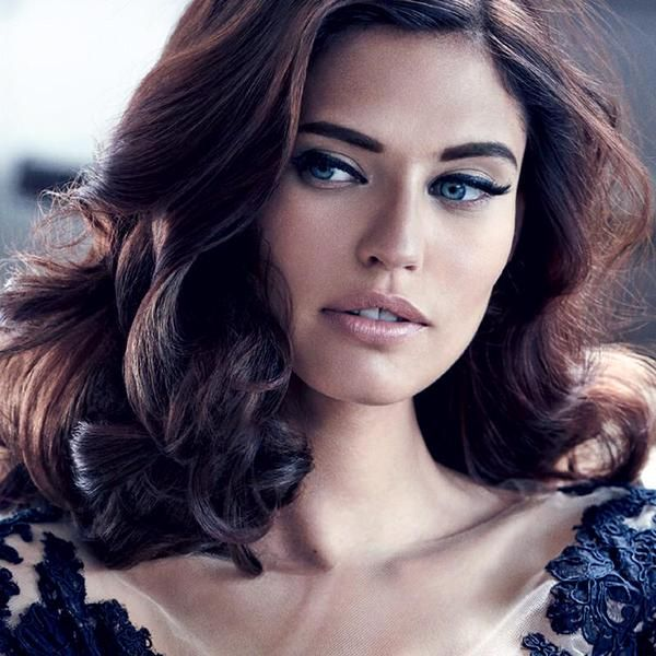 sophia loren hair color loreal google search - Sophia Loren Hair Color