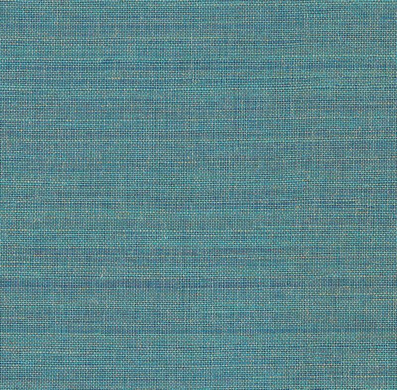 HEMP SHIMMER Wallpaper roll, Textured wallpaper, Velvet