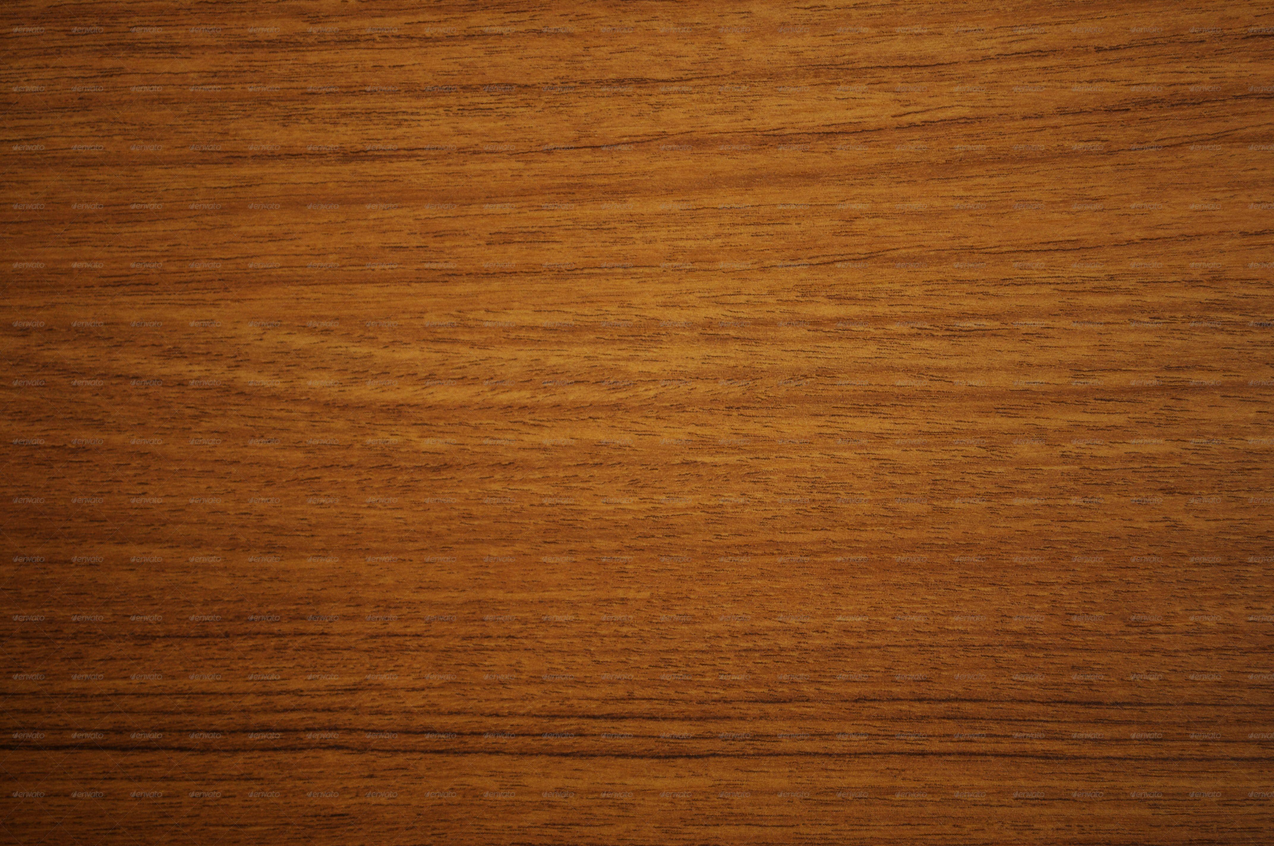 Dark wood table texture hd - Wood Texture Google