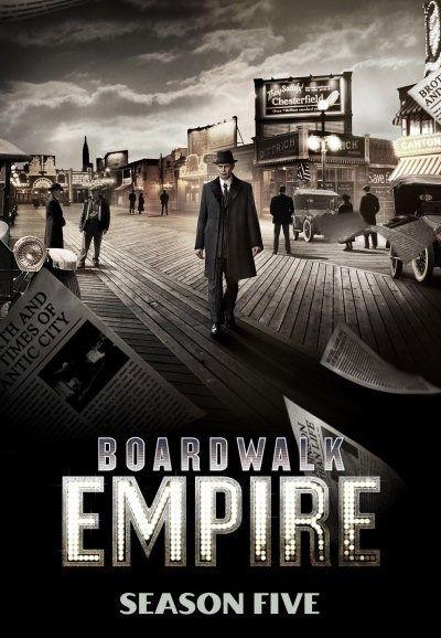 boardwalk empire season 1 episode 5 free online