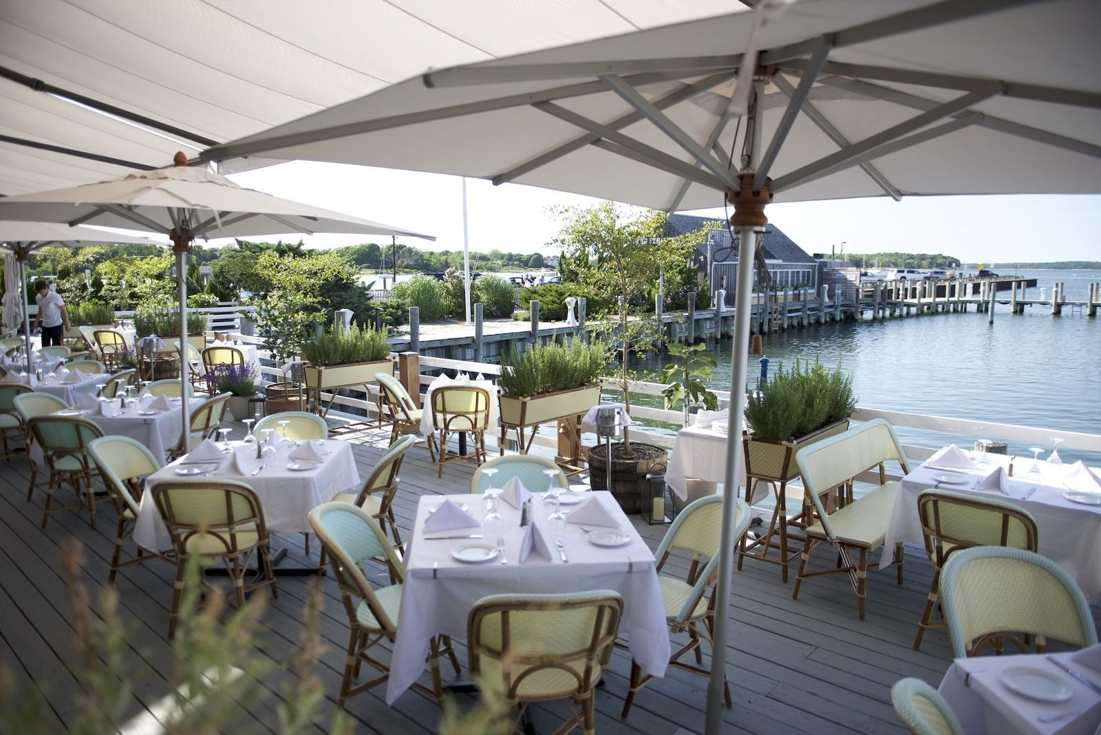 How sag harbor became the most desirable part of the hamptons